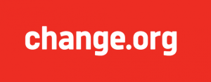 Change.org_Logo