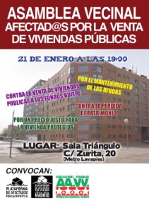 Los-afectados-por-la-venta-de-vivienda-publica-estudian-nuevas-protestas_large